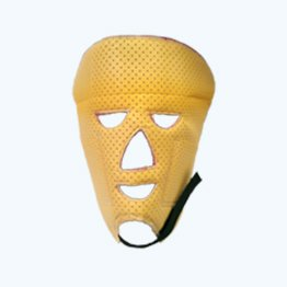 Facial Adapter